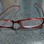 ダイソーの老眼鏡は種類も度数も選べて安価でおすすめ